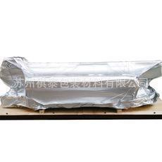 上海大型机器铝塑立体袋