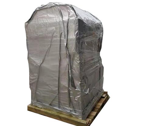 太仓复合铝箔袋