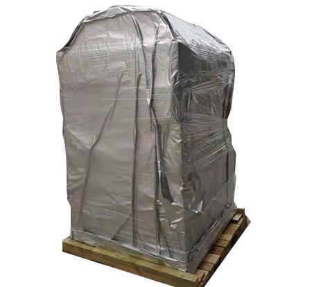 复合铝箔袋